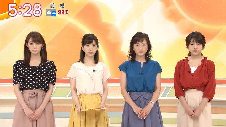 2018年08月08日新井恵理那の画像08枚目