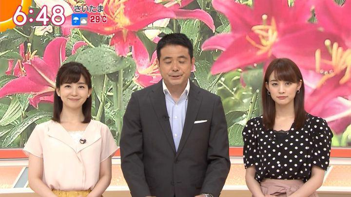 2018年08月08日新井恵理那の画像15枚目