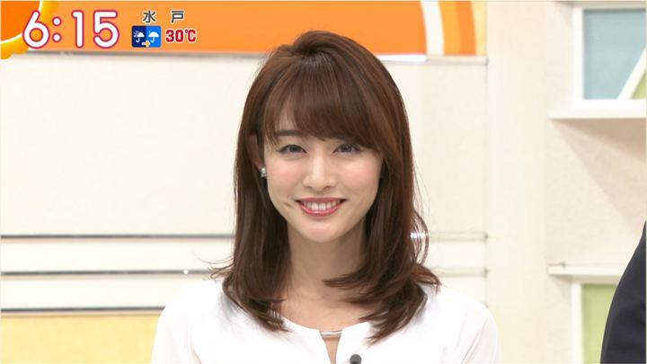2018年08月09日新井恵理那の画像19枚目