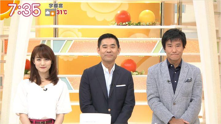 2018年08月09日新井恵理那の画像27枚目
