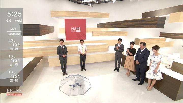 2018年06月06日海老原優香の画像03枚目