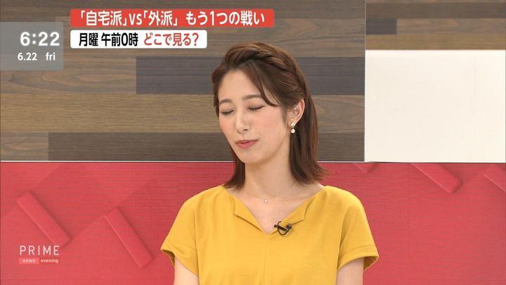2018年06月22日海老原優香の画像21枚目