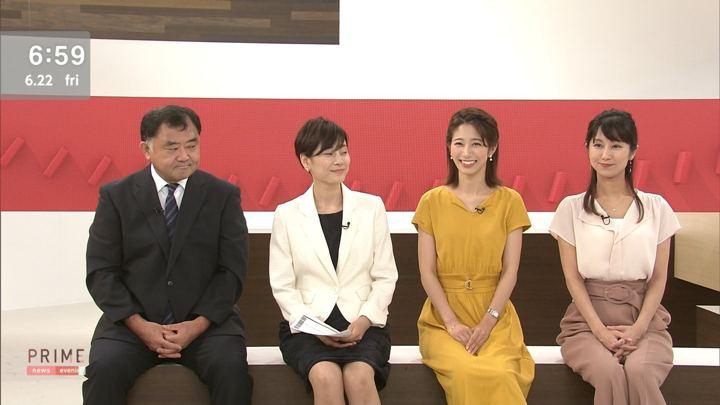 2018年06月22日海老原優香の画像25枚目