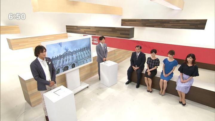 2018年06月25日海老原優香の画像06枚目