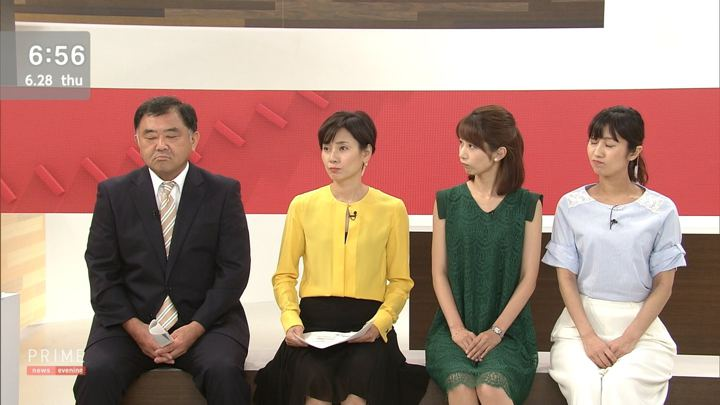 2018年06月28日海老原優香の画像10枚目