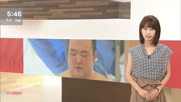 2018年07月03日海老原優香の画像04枚目