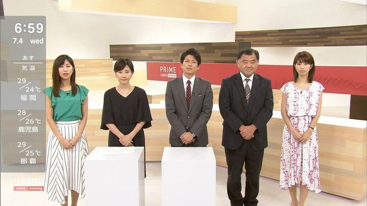 2018年07月04日海老原優香の画像09枚目