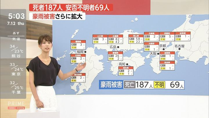 2018年07月12日海老原優香の画像07枚目