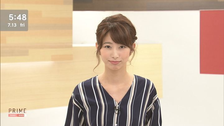 2018年07月13日海老原優香の画像13枚目