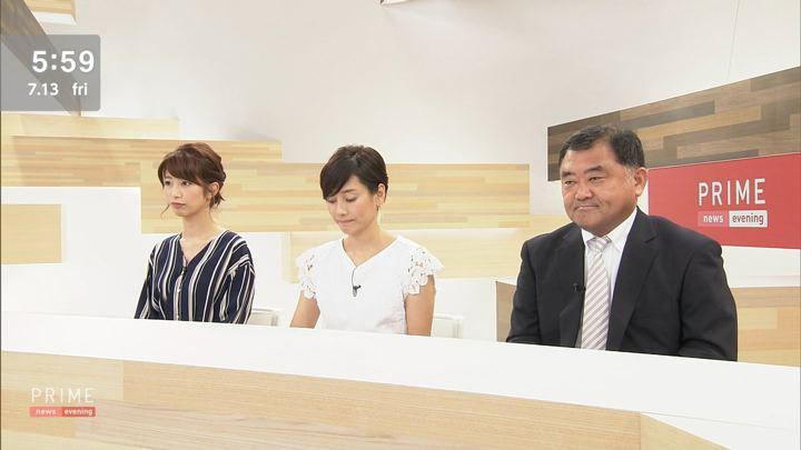 2018年07月13日海老原優香の画像15枚目