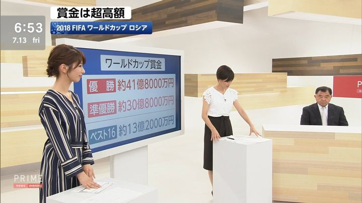2018年07月13日海老原優香の画像20枚目