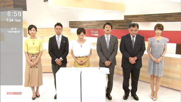 2018年07月24日海老原優香の画像04枚目