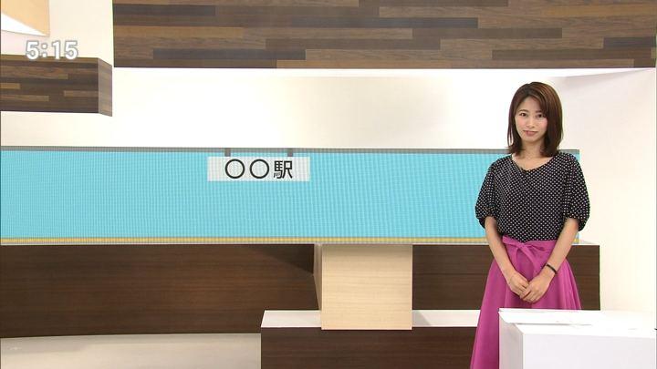 2018年08月01日海老原優香の画像01枚目