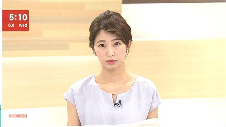 2018年08月08日海老原優香の画像02枚目