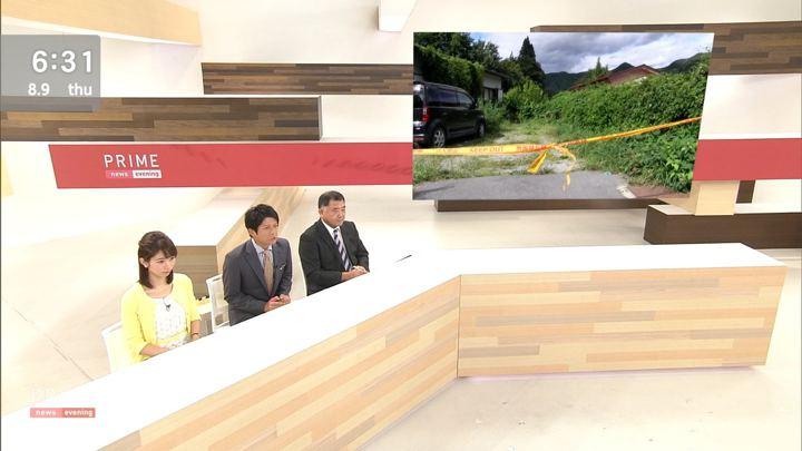 2018年08月09日海老原優香の画像14枚目
