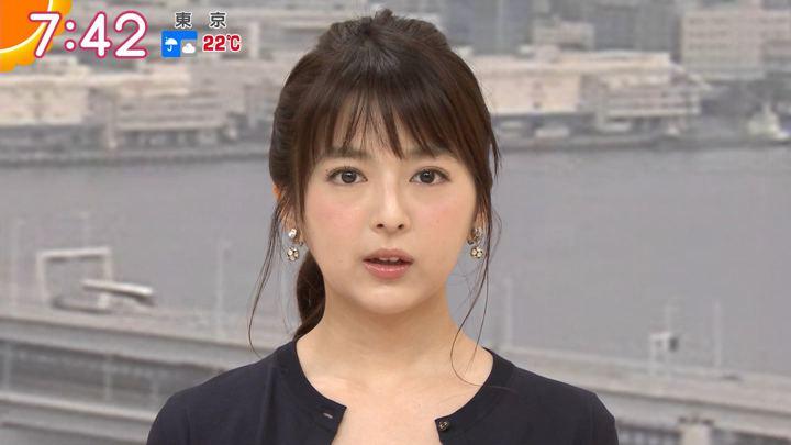 2018年06月06日福田成美の画像16枚目