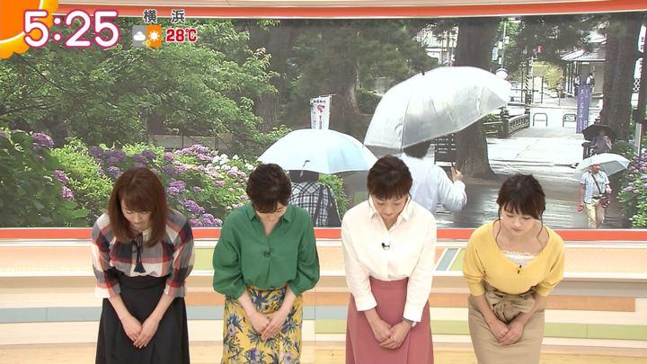 2018年06月07日福田成美の画像06枚目