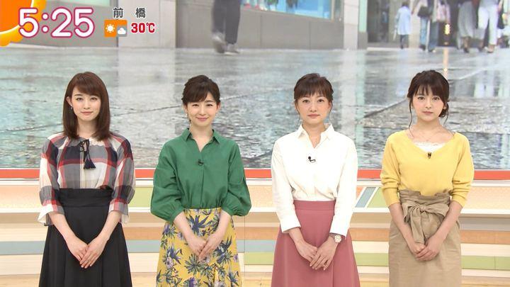 2018年06月07日福田成美の画像07枚目