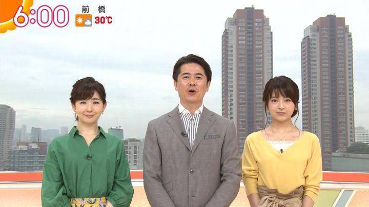 2018年06月07日福田成美の画像11枚目