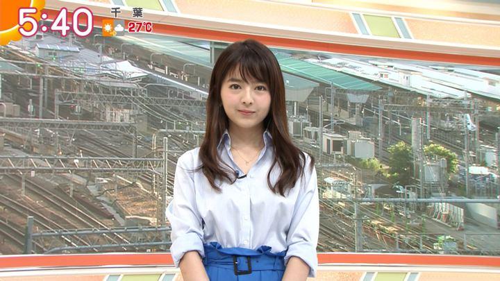 2018年06月08日福田成美の画像10枚目