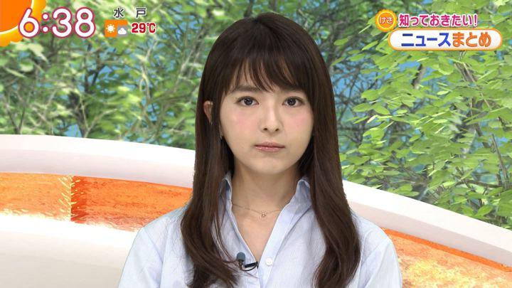 2018年06月08日福田成美の画像16枚目