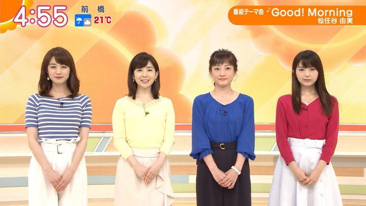 2018年06月11日福田成美の画像01枚目