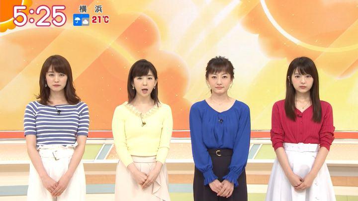 2018年06月11日福田成美の画像06枚目