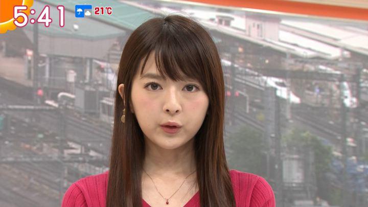 2018年06月11日福田成美の画像08枚目