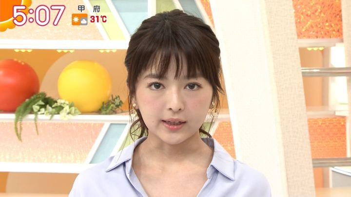 2018年06月12日福田成美の画像03枚目
