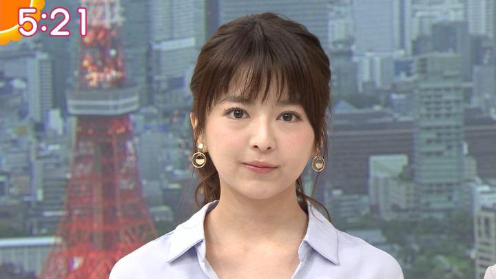 2018年06月12日福田成美の画像04枚目