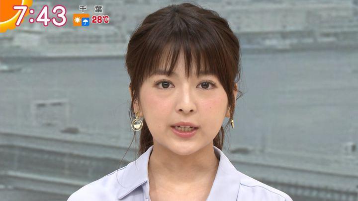 2018年06月12日福田成美の画像14枚目