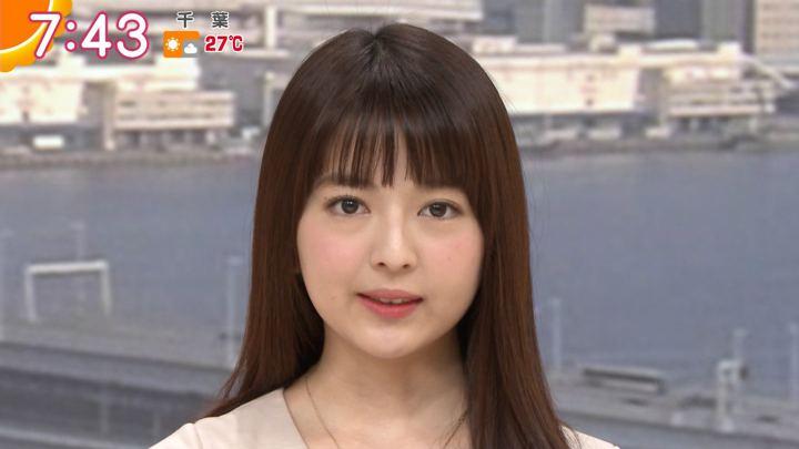 2018年06月19日福田成美の画像13枚目