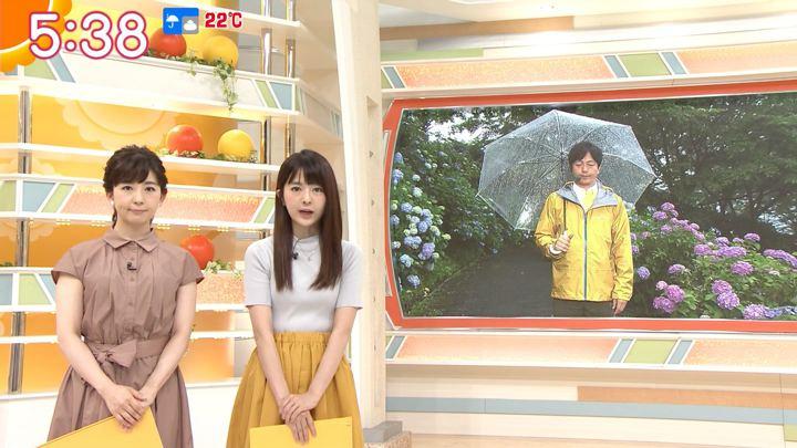 2018年06月20日福田成美の画像09枚目