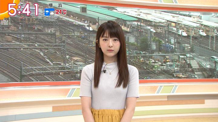 2018年06月20日福田成美の画像10枚目