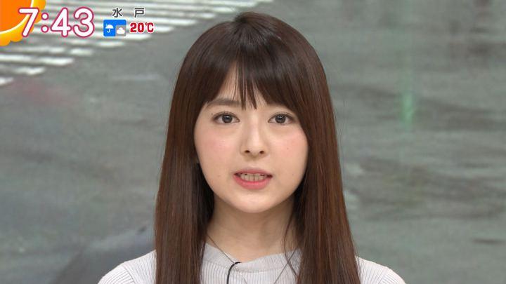 2018年06月20日福田成美の画像21枚目