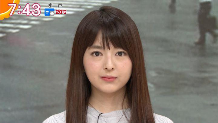 2018年06月20日福田成美の画像22枚目