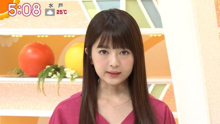 2018年06月21日福田成美の画像04枚目