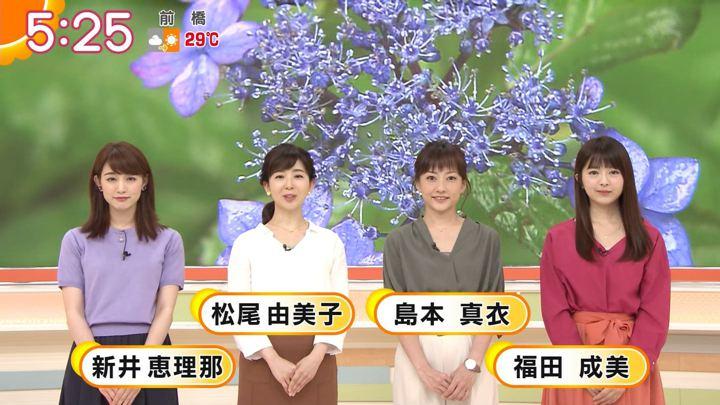 2018年06月21日福田成美の画像06枚目