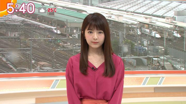 2018年06月21日福田成美の画像08枚目
