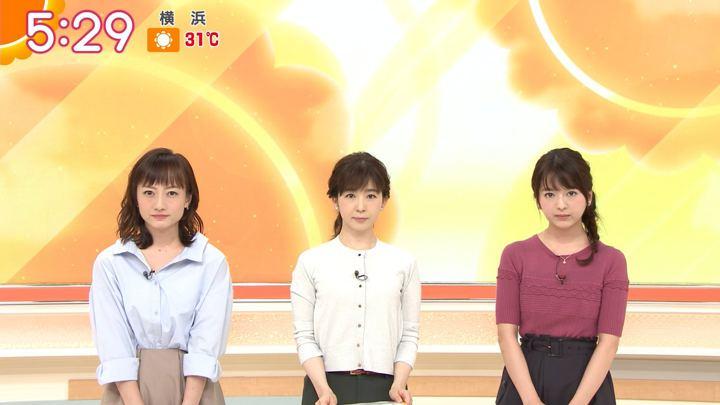 2018年06月25日福田成美の画像09枚目