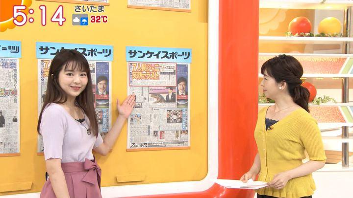 2018年06月28日福田成美の画像04枚目