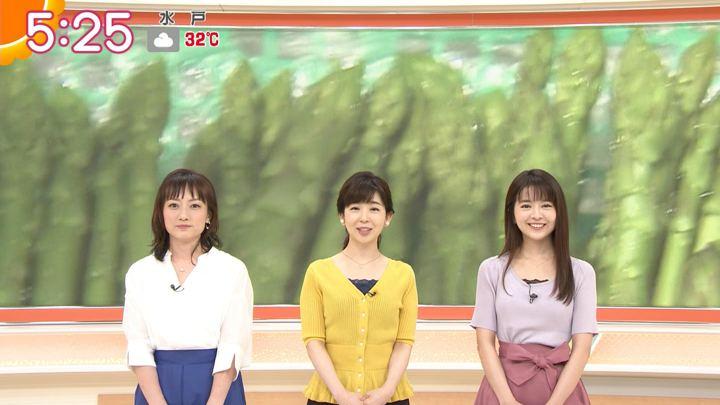 2018年06月28日福田成美の画像08枚目