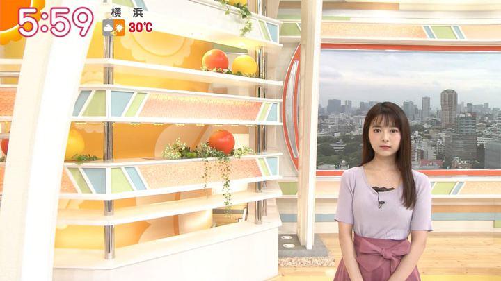 2018年06月28日福田成美の画像11枚目