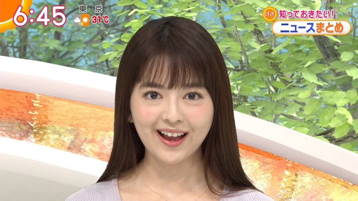 2018年06月28日福田成美の画像17枚目