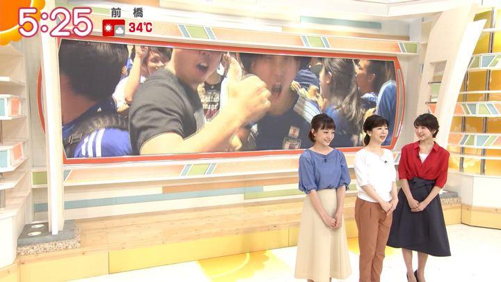 2018年06月29日福田成美の画像06枚目