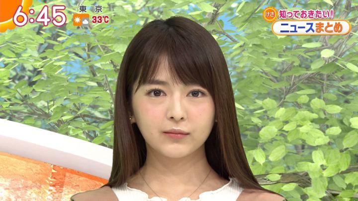2018年07月02日福田成美の画像05枚目