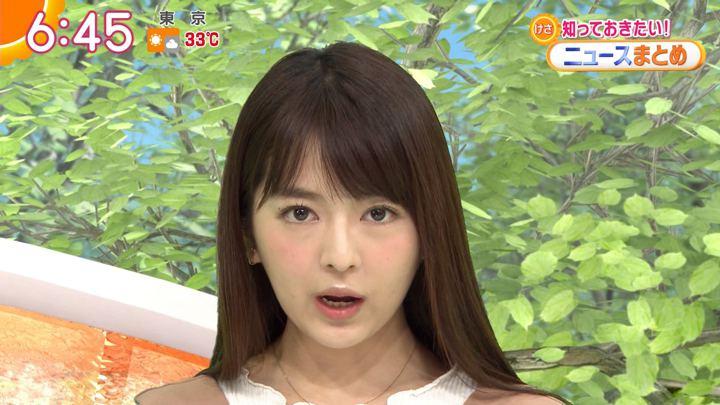 2018年07月02日福田成美の画像06枚目