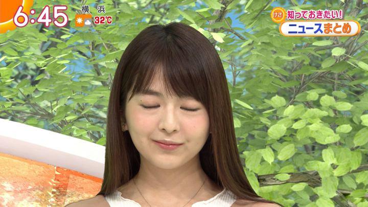 2018年07月02日福田成美の画像07枚目