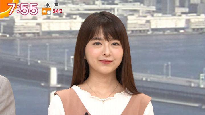 2018年07月02日福田成美の画像12枚目