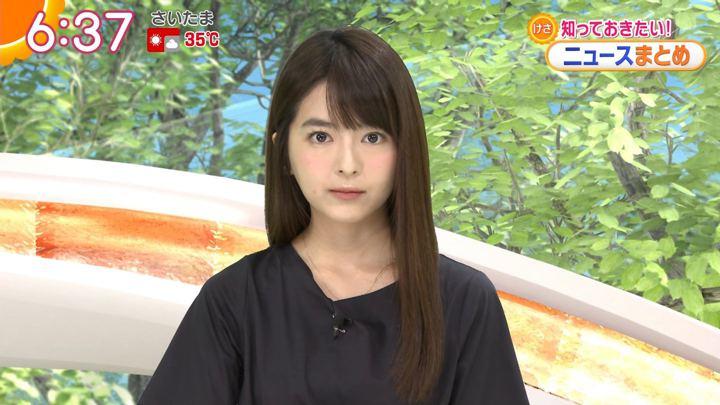 2018年07月03日福田成美の画像17枚目